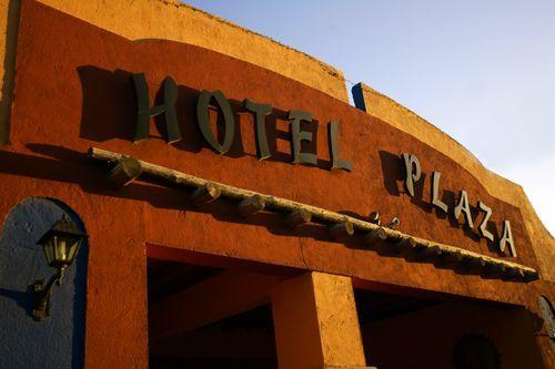 Hotel plaza cuatro cienegas cuatrocienegas coahuila m xico for Hotel para cuatro personas