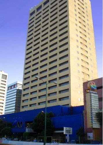 hotel del prado mexico city ciudad de mexico m xico